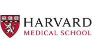 Harvard Med School